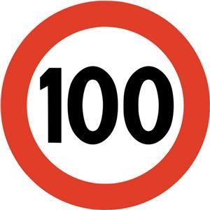 100-dniówka